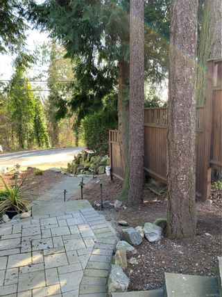Photo 7: 6830 East Saanich Rd in : CS Saanichton House for sale (Central Saanich)  : MLS®# 870343