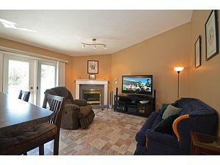 """Photo 7: 8705 ROBSON Road in Prince George: Beaverley House for sale in """"BEAVERLEY"""" (PG Rural West (Zone 77))  : MLS®# N239983"""