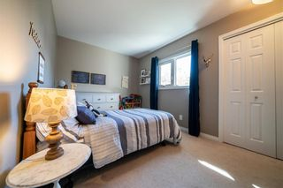 Photo 18: 47 BERARD Way in Winnipeg: Richmond Lakes Residential for sale (1Q)  : MLS®# 202024636