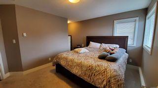 Photo 16: 561 Marisa St in : Na South Nanaimo House for sale (Nanaimo)  : MLS®# 868825