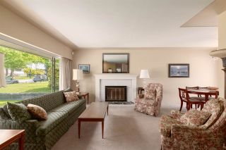 Photo 1: 3150 E 49TH Avenue in Vancouver: Killarney VE House for sale (Vancouver East)  : MLS®# R2583486