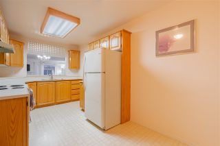 Photo 12: 213 15300 17 Avenue in Surrey: King George Corridor Condo for sale (South Surrey White Rock)  : MLS®# R2538117