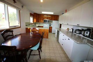 Photo 7: 401 4th Avenue in Medstead: Residential for sale : MLS®# SK863697