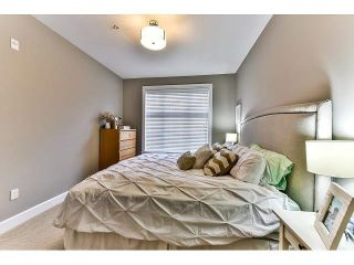 "Photo 12: 210 15185 36 Avenue in Surrey: Morgan Creek Condo for sale in ""EDGEWATER"" (South Surrey White Rock)  : MLS®# F1439484"