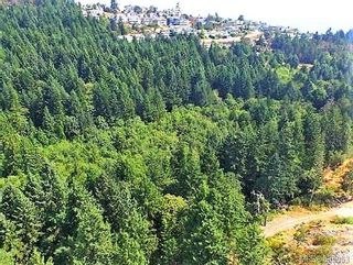 Photo 12: 200 Linley Rd in : Na Hammond Bay Land for sale (Nanaimo)  : MLS®# 885053