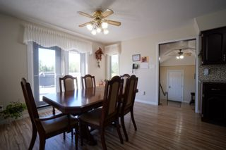 Photo 10: 66063 Road 33 W in Portage la Prairie RM: House for sale : MLS®# 202113607