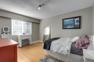 "Photo 18: 855 BAKER Drive in Coquitlam: Chineside House for sale in ""HARBOUR CHINES & CHINESIDE"" : MLS®# R2561005"