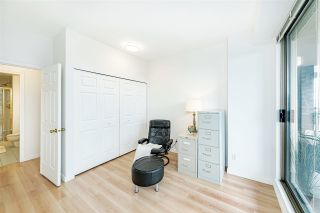 """Photo 28: 1001 5967 WILSON Avenue in Burnaby: Metrotown Condo for sale in """"Place Meridian"""" (Burnaby South)  : MLS®# R2555565"""