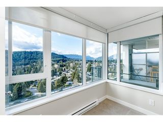 "Photo 16: 2109 602 COMO LAKE Avenue in Coquitlam: Coquitlam West Condo for sale in ""UPTOWN"" : MLS®# R2558295"