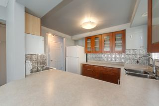 Photo 8: 7337 180 Street in Edmonton: Zone 20 Townhouse for sale : MLS®# E4260363