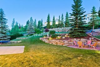 Photo 30: EDGEBROOK GV NW in Calgary: Edgemont House for sale