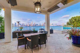 Photo 15: CORONADO VILLAGE House for sale : 7 bedrooms : 701 1st St in Coronado