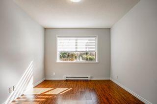 Photo 16: 104 32063 MT WADDINGTON Avenue in Abbotsford: Abbotsford West Condo for sale : MLS®# R2612927