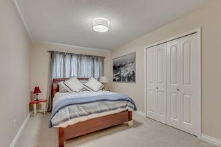 "Photo 29: 3466 PIPER Avenue in Burnaby: Government Road House for sale in ""GOVERNMENT ROAD"" (Burnaby North)  : MLS®# R2166561"