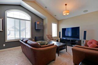 Photo 15: 11 Cranarch Landing SE in Calgary: House for sale : MLS®# C4007991