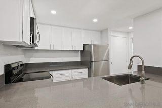 Photo 6: LA JOLLA Condo for sale : 1 bedrooms : 8362 Via Sonoma #C