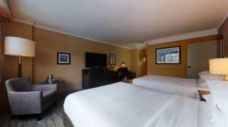"""Photo 13: 520/522 4050 WHISTLER Way in Whistler: Whistler Village Condo for sale in """"THE HILTON"""" : MLS®# R2530704"""
