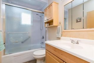 Photo 19: 212 Hindley Avenue in Winnipeg: St Vital Residential for sale (2D)  : MLS®# 202112857