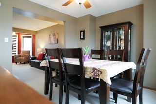 Photo 8: 51 Altomare Place in Winnipeg: Canterbury Park Residential for sale (3M)  : MLS®# 202106892