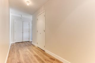 Photo 20: 909 2982 BURLINGTON Drive in Coquitlam: North Coquitlam Condo for sale : MLS®# R2530195