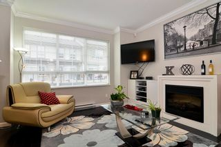 """Photo 9: 120 19505 68A Avenue in Surrey: Clayton Townhouse for sale in """"CLAYTON RISE"""" (Cloverdale)  : MLS®# R2014295"""