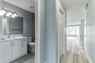 Photo 17: 23 Erin Meadows Court SE in Calgary: Erin Woods Detached for sale : MLS®# A1146245