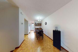 Photo 9: 601 5660 23 Avenue NE in Calgary: Pineridge Row/Townhouse for sale : MLS®# A1134714