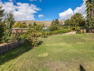 Photo 45: 6549 Orchard Hill Road, in Vernon: House for sale : MLS®# 10241575