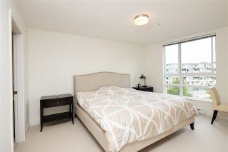 Photo 17: 520 6033 GRAY Avenue in Vancouver: University VW Condo for sale (Vancouver West)  : MLS®# R2553043