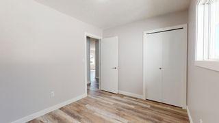Photo 11: 338 GRAND MEADOW Crescent in Edmonton: Zone 29 House for sale : MLS®# E4260866