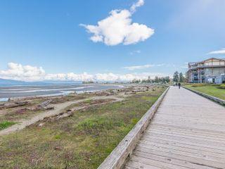Photo 4: 420B 181 Beachside Dr in : PQ Parksville Condo for sale (Parksville/Qualicum)  : MLS®# 868769