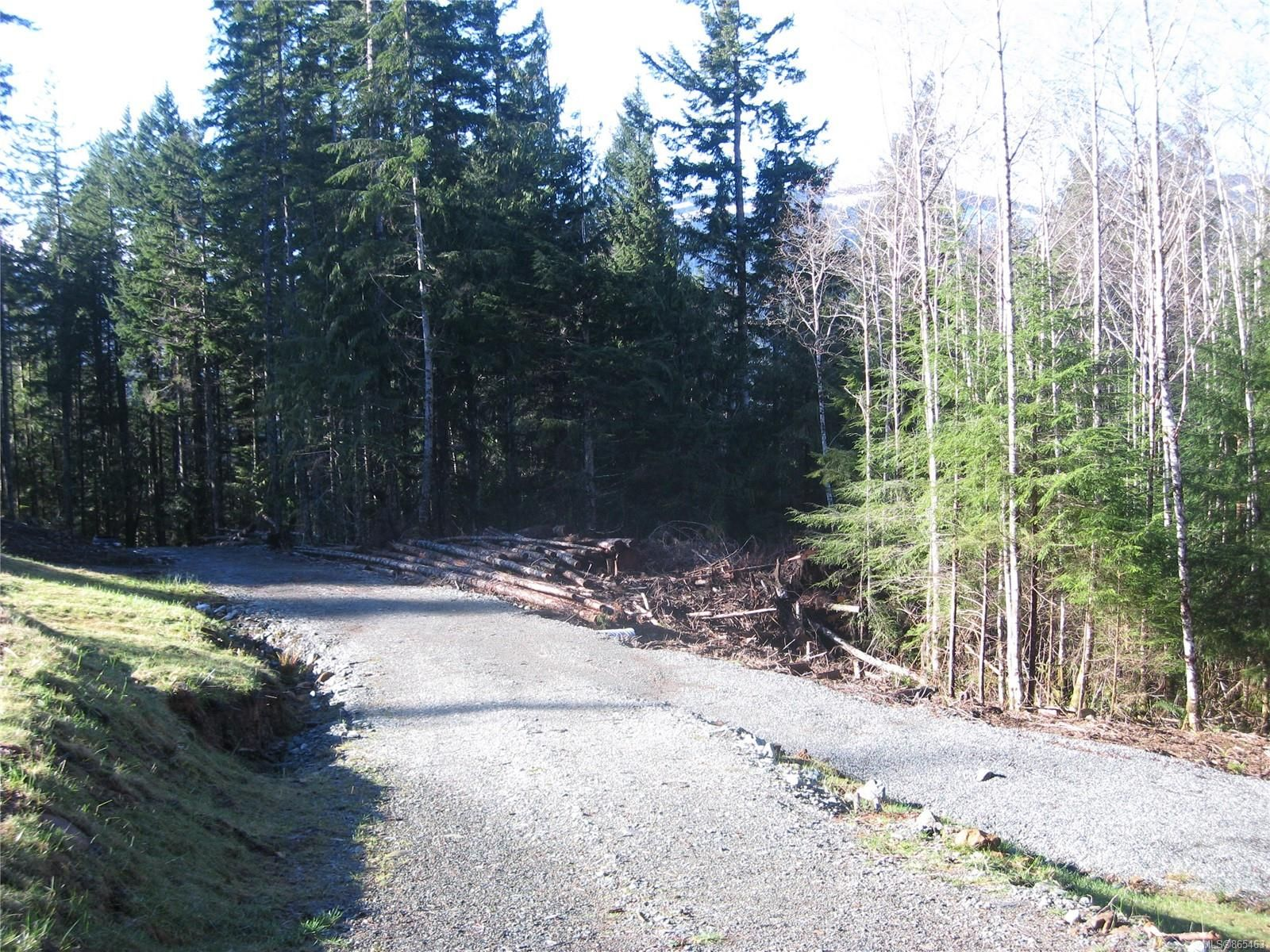 Photo 14: Photos: 1230 Cottonwood Rd in : NI Kelsey Bay/Sayward Land for sale (North Island)  : MLS®# 865463