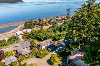 Photo 60: 699 Ash St in : CR Campbell River Central House for sale (Campbell River)  : MLS®# 876404
