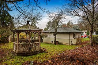Photo 3: 1083 Lodge Ave in VICTORIA: SE Quadra House for sale (Saanich East)  : MLS®# 803101