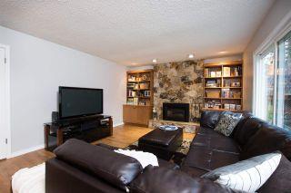 Photo 14: 5780 SHERWOOD Boulevard in Delta: Tsawwassen East House for sale (Tsawwassen)  : MLS®# R2572309