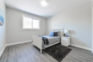Photo 15: 27 CAMPBELL Drive: Stony Plain House for sale : MLS®# E4228062