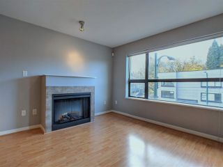 Photo 6: 410 997 W 22 AVENUE in Vancouver: Cambie Condo for sale (Vancouver West)  : MLS®# R2336421
