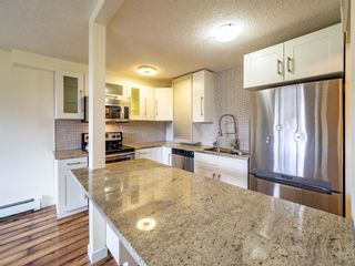 Photo 6: 104 1817 16 Street SW in Calgary: Bankview Apartment for sale : MLS®# A1102647