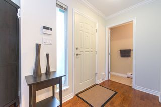 Photo 13: 2608 ST. CATHERINES Street in Vancouver: Mount Pleasant VE 1/2 Duplex for sale (Vancouver East)  : MLS®# R2009853