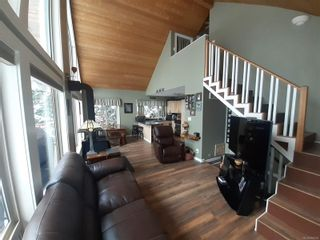 Photo 11: 3760 Horne Lake Caves Rd in : PQ Qualicum North Recreational for sale (Parksville/Qualicum)  : MLS®# 866834