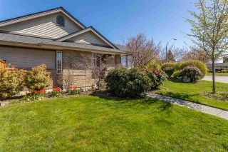 Photo 7: 4612 218A Street in Langley: Murrayville House for sale : MLS®# R2567507