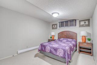 Photo 32: 157 Royal Oak Bay NW in Calgary: Royal Oak Detached for sale : MLS®# A1121971