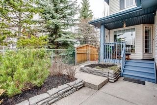 Photo 2: 121 SCHOONER Close NW in Calgary: Scenic Acres Detached for sale : MLS®# C4296299