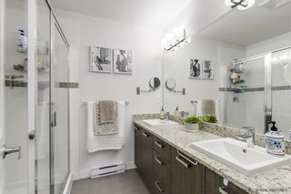 """Photo 25: 118 5888 144 Street in Surrey: Sullivan Station Townhouse for sale in """"One144"""" : MLS®# R2544597"""