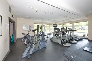 """Photo 19: 707 651 NOOTKA Way in Port Moody: Port Moody Centre Condo for sale in """"SAHALEE"""" : MLS®# R2361626"""