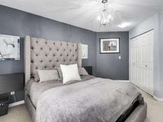 """Photo 11: 402 2388 WELCHER Avenue in Port Coquitlam: Central Pt Coquitlam Condo for sale in """"Parkgreen"""" : MLS®# R2506056"""