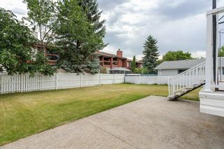 Photo 38: 42 STIRLING Road in Edmonton: Zone 27 House for sale : MLS®# E4252891