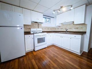 Photo 24: 9207 91 Street in Edmonton: Zone 18 House for sale : MLS®# E4239463