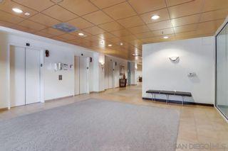 Photo 31: Condo for sale : 2 bedrooms : 1551 4th Avenue #811 in San Diego