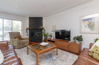 Photo 10: 203 945 McClure St in : Vi Fairfield West Condo for sale (Victoria)  : MLS®# 881886